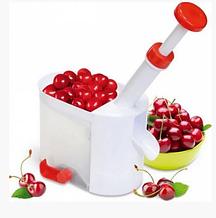 Машинка для удаления косточек из вишни Cherry seed remover
