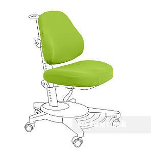 Чехол для кресла Agosto green FunDesk, фото 2