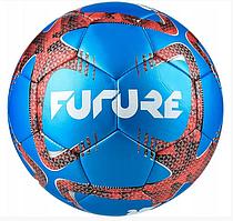 Мяч Puma One Star Ball Blue