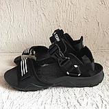 Сандалии adidas terrex cyprex ultra ii dlx ef0016 42, 43, 44 1/2, 46 размер, фото 2