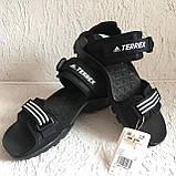 Сандалии adidas terrex cyprex ultra ii dlx ef0016 42, 43, 44 1/2, 46 размер, фото 3