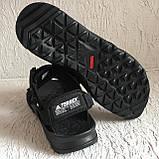 Сандалии adidas terrex cyprex ultra ii dlx ef0016 42, 43, 44 1/2, 46 размер, фото 4