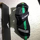 Сандалии adidas terrex cyprex ultra ii dlx ef0016 42, 43, 44 1/2, 46 размер, фото 5