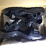 Сандалии adidas terrex cyprex ultra ii dlx ef0016 42, 43, 44 1/2, 46 размер, фото 6