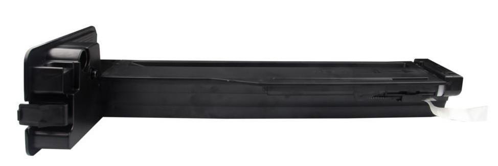 Тонер-картридж HP 56X LJ M436 Black 12300 страниц