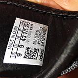 Сандалии adidas terrex cyprex ultra ii dlx ef0016 42, 43, 44 1/2, 46 размер, фото 8
