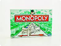 Настольная игра «Монополия» (обновленная), фото 1