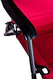 Шезлонг Ranger Comfort 3, фото 7
