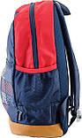 Рюкзак детский дошкольный YES OX-17 j034 25*37*15 код: 554108, фото 3