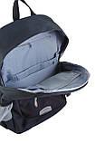 Рюкзак городской YES OX 316 черный 46.5*30.5*15.5 код: 554115, фото 5