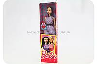 Кукла Барби с колечком (оригинал) T7584-B, фото 1