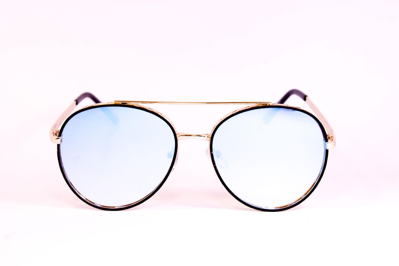 Сонцезахисні окуляри жіночі 9368-4