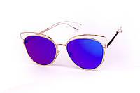 Сонцезахисні окуляри жіночі 7001-4