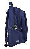 Рюкзак школьный для подростка YES Т-22 Urban 45*31*15 код: 554806, фото 2