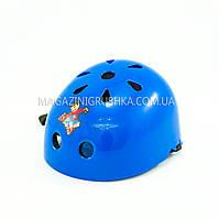 Защитный шлем MS 1015 - 4 вида