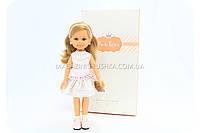 Кукла «Paola Reina» Карла Клёпочка с ароматом ванили