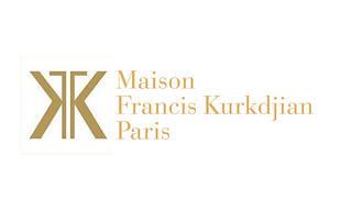 Мужская парфюмерия от Maison Francis Kurkdjian