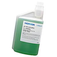 Буферний розчин для pH-метрів HORIBA 1000-PH-7 (7.00 pH, 1000 мл)
