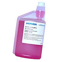 Буферний розчин для pH-метрів HORIBA 1000-PH-4 (4.01 pH, 1000 мл)