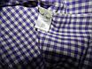 Блуза-рубашка фирменная женская TCM (хлопок) р.50-52  174бж, фото 5