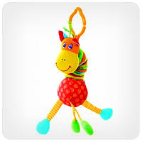 Подвеска «Дрожащий жираф», фото 1