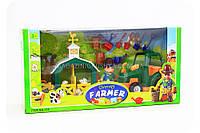 Игровой набор «Счастливая Ферма» 320, фото 1