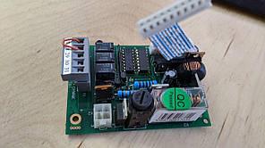 Блок для підключення резврвного живлення KBB KS 3000 art. A068130517034