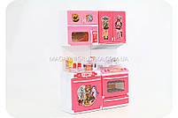 Кухня детская для кукол «Monster High» QF26213MH, фото 2