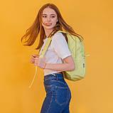 Рюкзак городской YES  ST-21 Green apple, 40*26.5*12 код: 555528, фото 6