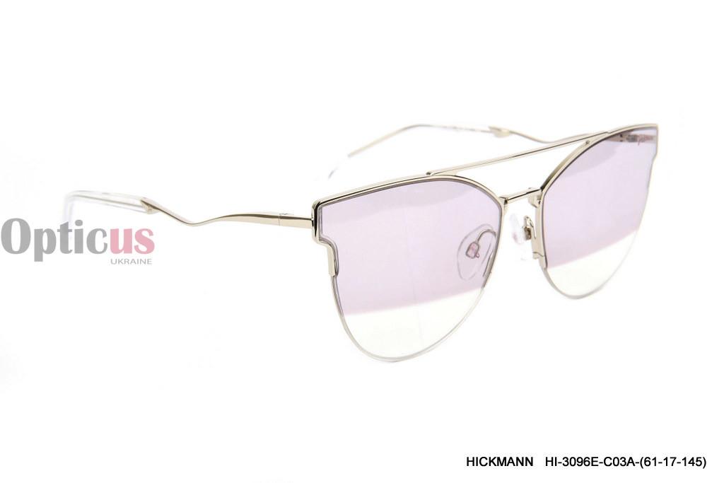 Окуляри сонцезахисні HICKMANN HI3096E C03A