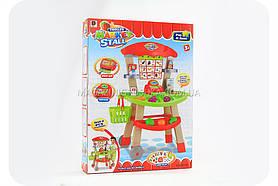 Игровой набор «Магазин-прилавок» 661-79