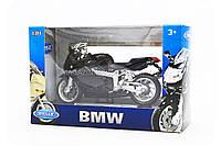 Мотоцикл модель «BMW K1200S» B19660PW, фото 1