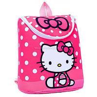 Рюкзак «Кити» 00194-8, фото 1