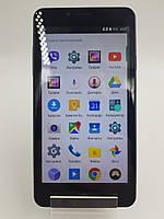 Смартфон Archos 55b Platinum 16GB