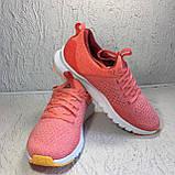 Кроссовки для бега Reebok PRINT ELITE ULTK BD1921 37,5; 38 размер, фото 2