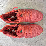 Кроссовки для бега Reebok PRINT ELITE ULTK BD1921 37,5; 38 размер, фото 3