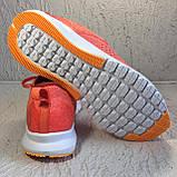 Кроссовки для бега Reebok PRINT ELITE ULTK BD1921 37,5; 38 размер, фото 4
