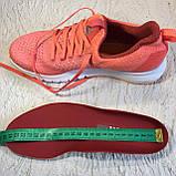 Кроссовки для бега Reebok PRINT ELITE ULTK BD1921 37,5; 38 размер, фото 5