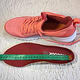 Кроссовки для бега Reebok PRINT ELITE ULTK BD1921 37,5; 38 размер, фото 6