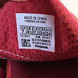 Кроссовки для бега Reebok PRINT ELITE ULTK BD1921 37,5; 38 размер, фото 7