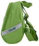Рюкзак детский дошкольный 1 Вересня K-26 Tmnt код: 556471, фото 4