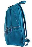 Рюкзак школьный YES T-26 Lolly Unicorn код: 556491, фото 4