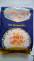 Рис басмати, Индия, 1кг