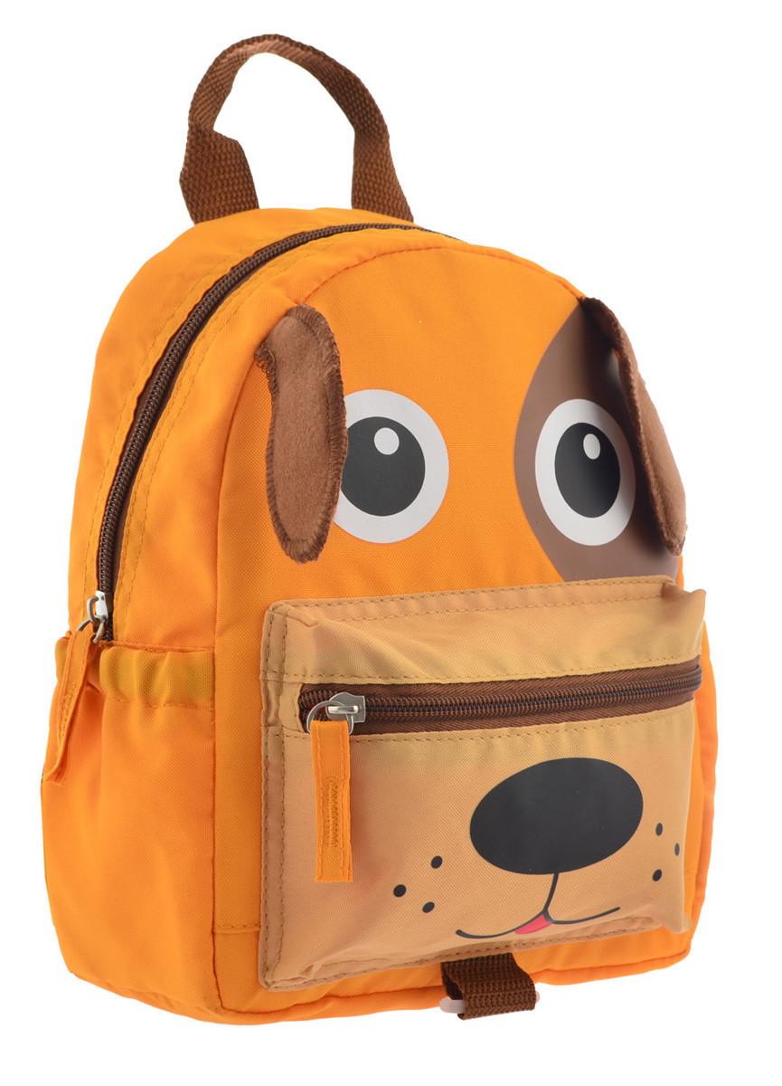 Рюкзак детский дошкольный YES K-19 Puppy код: 556543