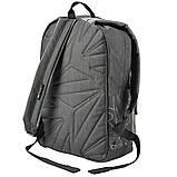 Рюкзак молодежный YES T-67 Vice versa код: 558281, фото 4