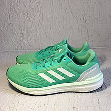 Кроссовки для бега Adidas Response ST W CP9397 39 1/3 размер