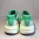Кроссовки для бега Adidas Response ST W CP9397 39 1/3 размер, фото 4