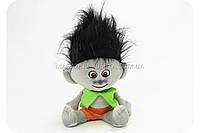 Мягкая игрушка «Тролли» - Цветан, фото 1