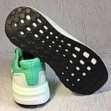 Кроссовки для бега Adidas Response ST W CP9397 39 1/3 размер, фото 5