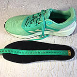 Кроссовки для бега Adidas Response ST W CP9397 39 1/3 размер, фото 7